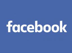 Apprendre à utiliser Facebook