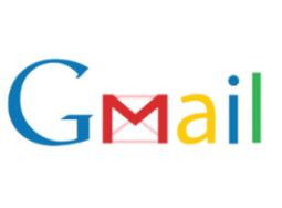 Gérer efficacement sa messagerie électronique avec Gmail