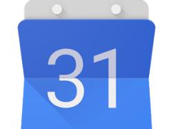 Gagner du temps et s'organiser avec Google Agenda