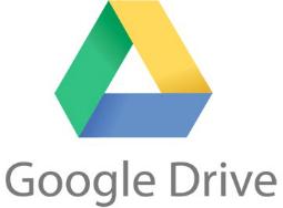 La bureautique en ligne avec Google Drive