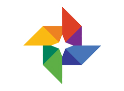 Organiser ses photos avec Google Photos