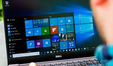 Organiser et personnaliser son ordinateur en environnement Windows 10