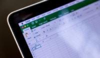 Optimiser le traitement de vos données sous Excel
