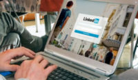 LinkedIn: construire et développer un profil convaincant