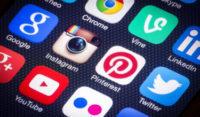 Développer sa visibilité sur les médias sociaux visuels