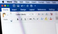 Word : gagner en efficacité pour structurer vos documents
